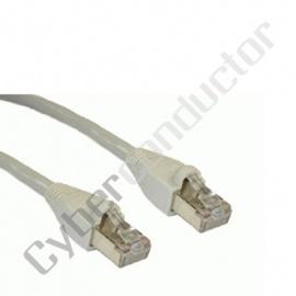 Cabo Cat.5 STP PVC 1Mt. MC5-100-1S