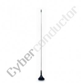 Antena Mini Walk DB c/ conector BNC