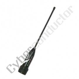 Antena portátil Diamond SRH-701