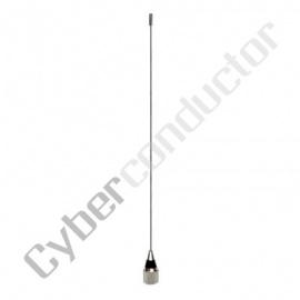 Antena VHF 144 1/4 Onda GTE 2M