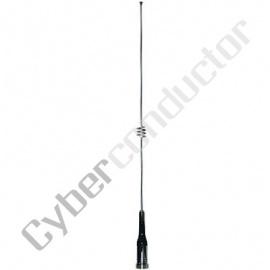Antena Bibanda Nagoya MAG-73EL-WH