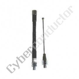 Antena Mono Banda WHF 80 (R2000454)