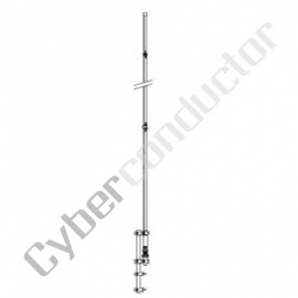 Antena CB Super Star Big Base
