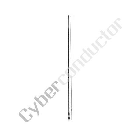 Antena Mono Banda WHF 10 ( R2000448 )