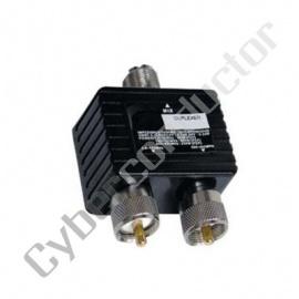 Duplexer de Antena D-120