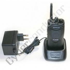 Radio Transceptor Kenwood TK-3201