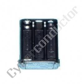 Porta pilhas para Kenwood TH-28-48-78 (R5200002)