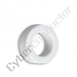 Nucleo de ferrite toroidal 16mm (NTF16)