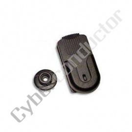 Clip para radio portatil YAESU (R4400026)