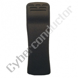 Clip para Rádio Portátil Motorola GP 900