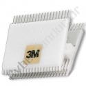Pinça Teste para IC 64 Pinos