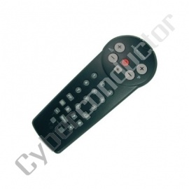 Telecomando p/ TV PHILIPS - (8205)