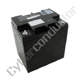 Bateria Acida LC-X1228AP