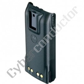 Bateria Recarregável Motorola HNN9008 7.5V 1500mAh