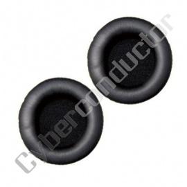 Almofadas para auriculares Proset - Pro 5