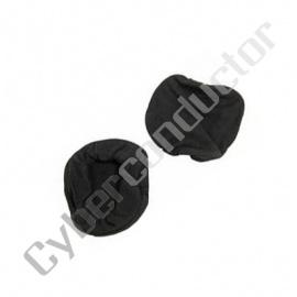 Almofadas para auriculares Proset Plus