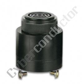 Besouro encastrar AC/DC não polarizado 220v - (SV15)