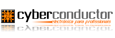 Cyberconductor